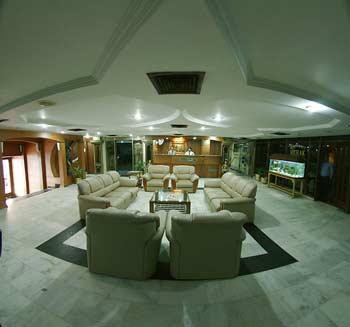 Hotel Dolphin Deluxe Hotel In Jalandhar Accomodation In