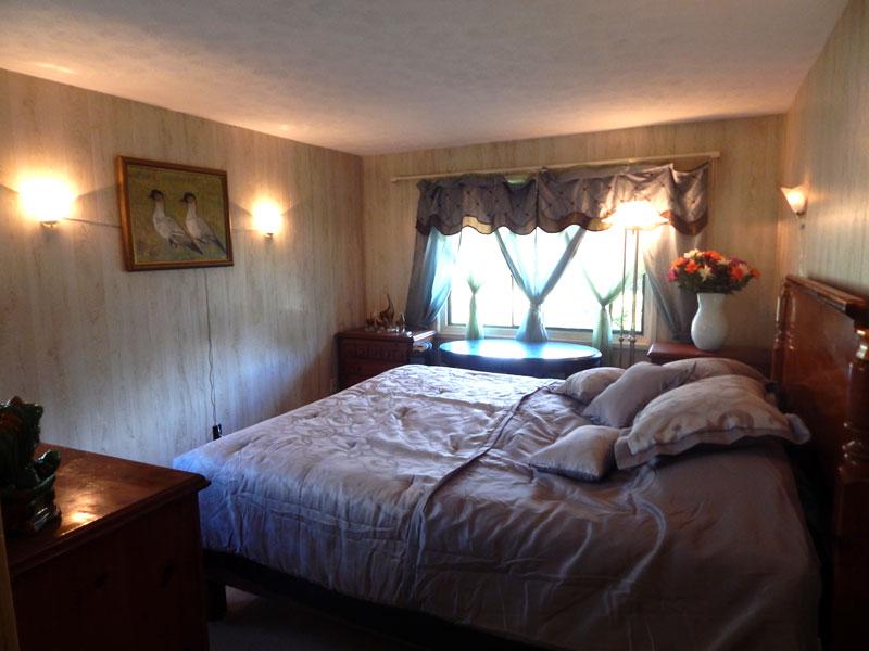 king master suite