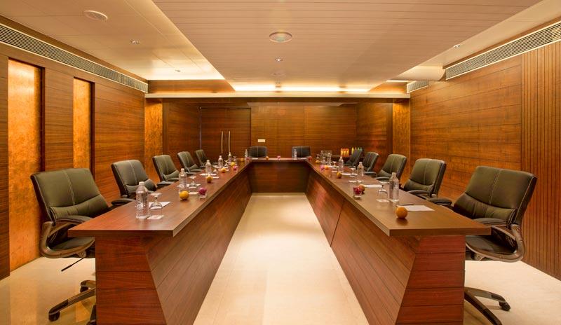 b-Square---Meeting-room