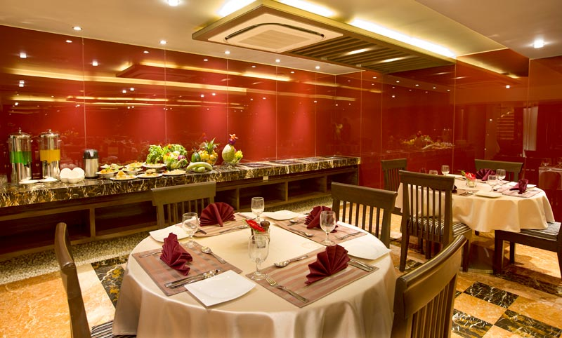 PDR---The-Private-Dining-Room