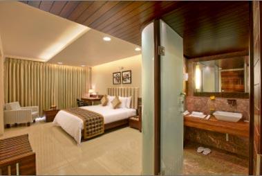 Business-Room