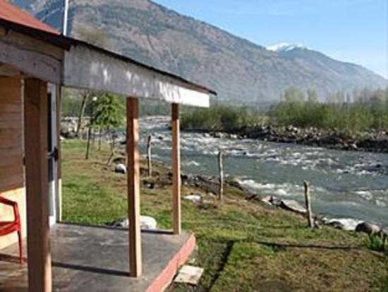 Riverside-View