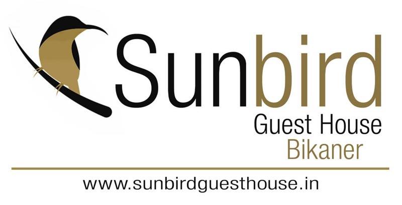 SUNBIRD GUEST HOUSE