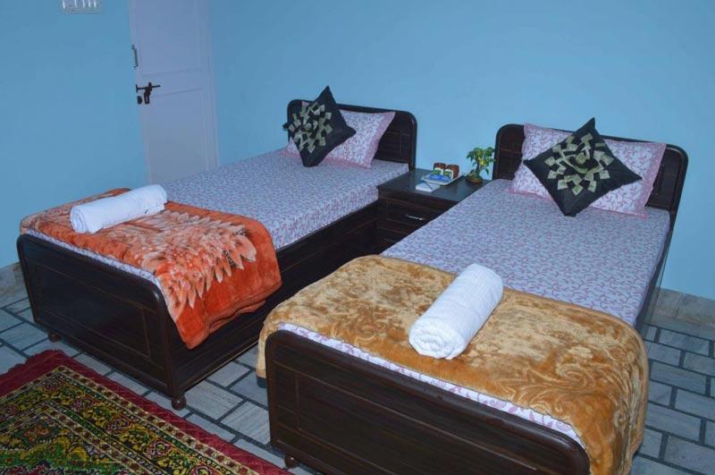 room no 102