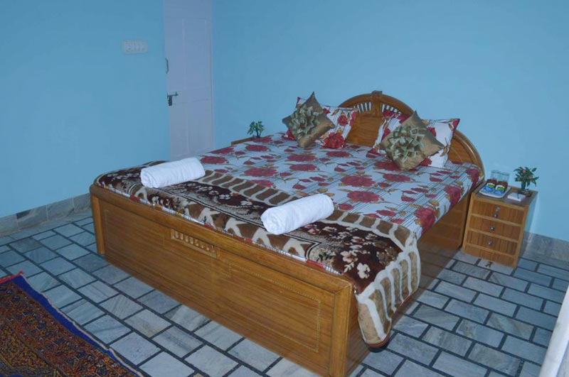 room no 103