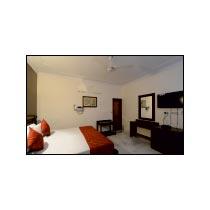 Hotel Vishal Residency In Karol Bagh
