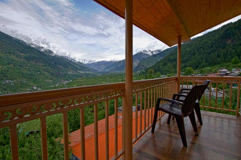 360 diggers solang valley view