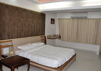 Hotel Mangalam Hotel In Bhuj Accomodation In Bhuj India