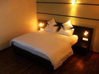 Royal (Three Bed)