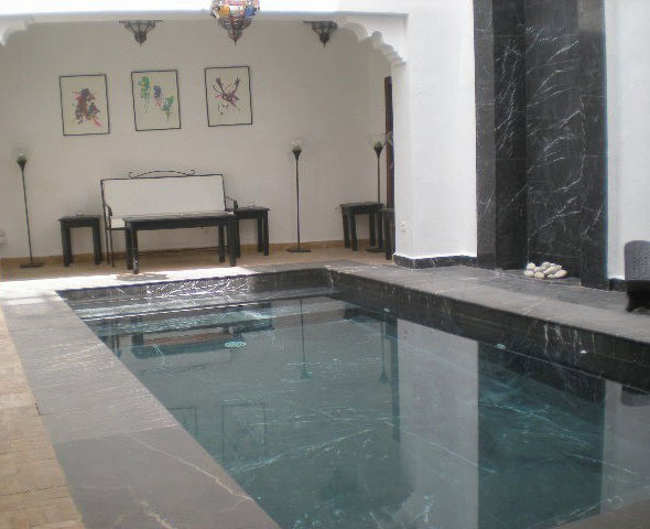 Swimpool