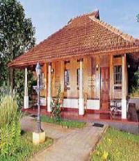 Hotel Pankaj Luxury Hotel In Trivandrum Accomodation In