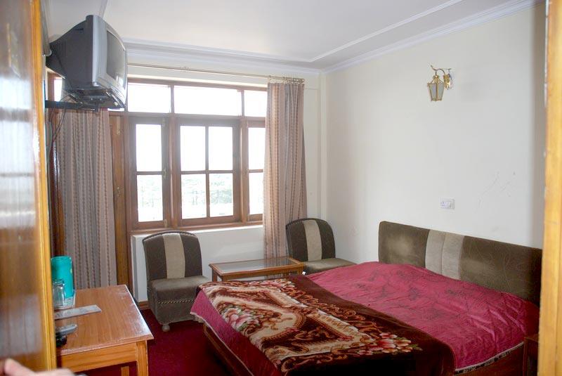 Hotel Partners Of Bharat Himalayas Id 278399