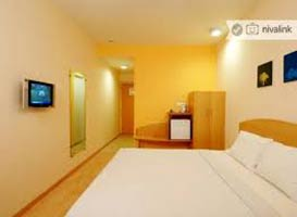 Room Ambience