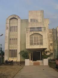 SagarMahal