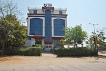 Hotel Viwe