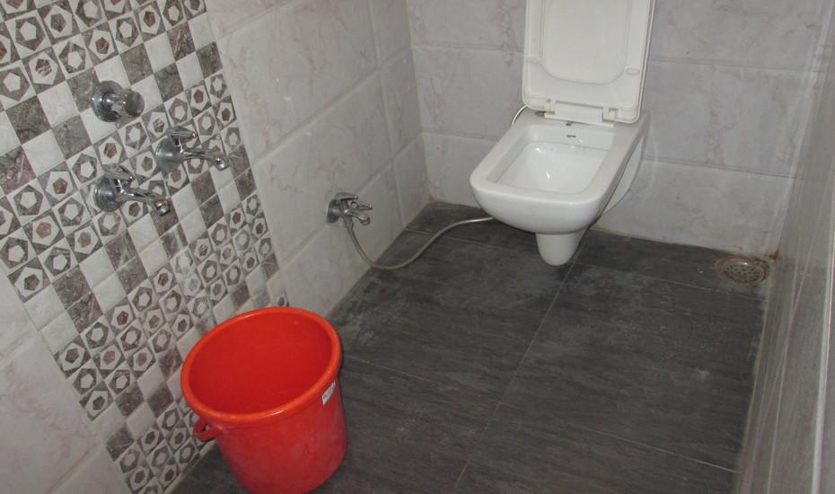 Washroom_2