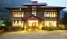 HotelDevlok Manali