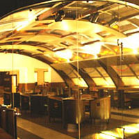 180 degrees Multi cuisine Restaurant