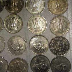 Academy of Indian Coins & History in Kolkata