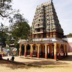 Alagarkoil Madurai in Madurai