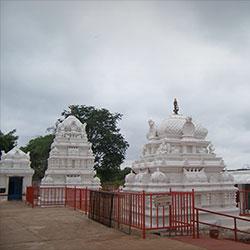 Ananthapadmanabhaswamy Temple in Thiruvananthapuram