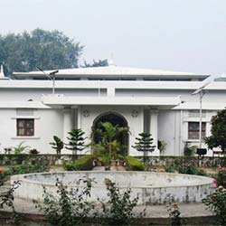 Archaeological Museum Of Vaishali in Vaishali