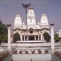 Arogya Mandir in Gorakhpur