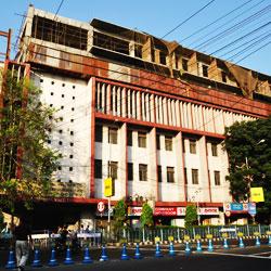 Asiatic Society in Kolkata