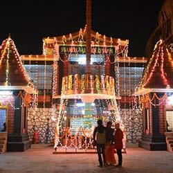 Ayyappa Temple - Bokaro in Bokaro