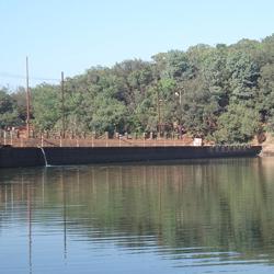Charlotte Lake in Matheran