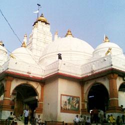 Dakor in Ahmedabad