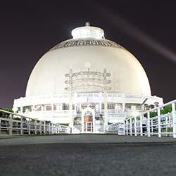 Deekshabhoomi in Nagpur