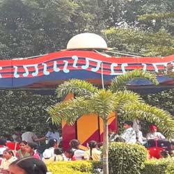 Dhillon's Fun World in Patiala