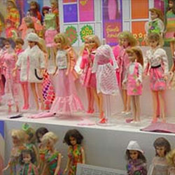 Dolls Museum in Jaipur
