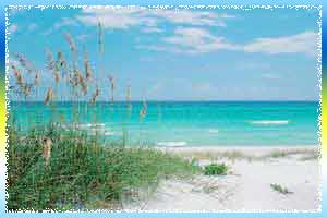 Fort Walton Beach in Florida (Fl)
