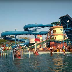 Fun City Bareilly in Bareilly