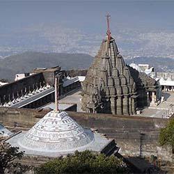 Jain Temples Junagadh in Junagadh
