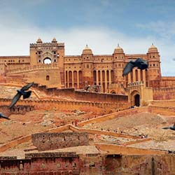 Jaisalmer War Museum in Jaisalmer