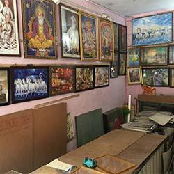 Jamshedpur Coin Museum in Jamshedpur