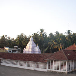 Kadri Temple in Mangalore