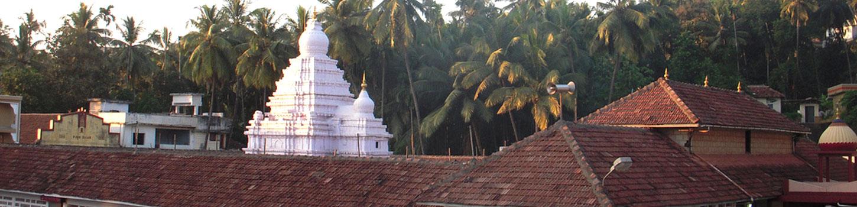 Kadri Temple