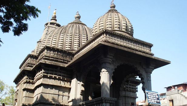 Kala Ram Mandir