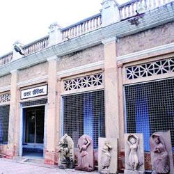 Kala Vithika in Gwalior