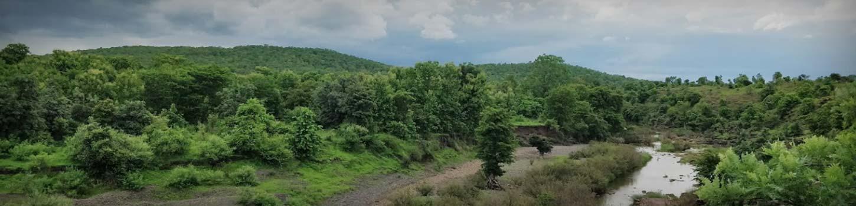 Katepurna Sanctuary