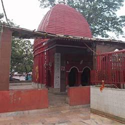 Lilori Sthan – Dhanbad in Dhanbad