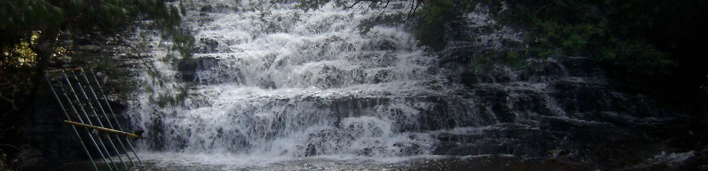 Liril Falls