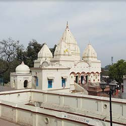 Makhdum Kund in Rajgir
