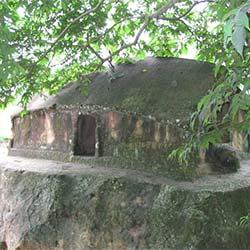 Khaspur,Best Time to visit Khaspur - Silchar India