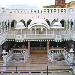 Masjid Ghareeb Nawaz in Nagpur