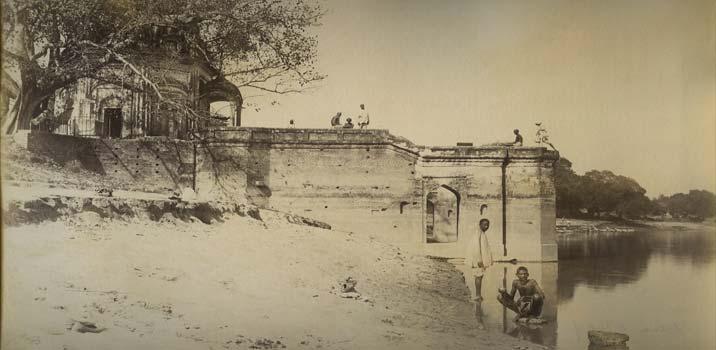 Massacre Ghat